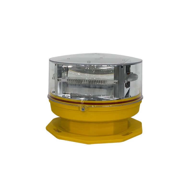 Medium-intensity Type A Aviation Light XH-MA(L)