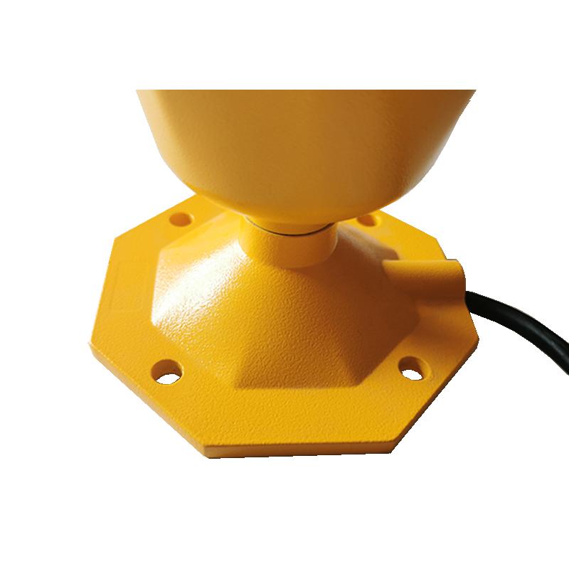 Low-intensity Type A Aviation Obstruction Light CS-810